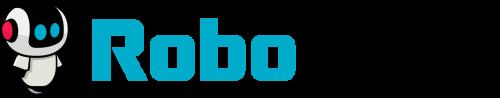 RoboHaus