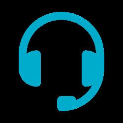 RoboHaus icon support